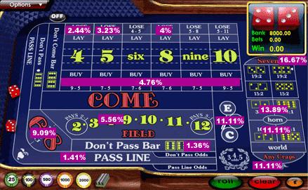 Hard rock casino coconut creek bus