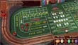 InterCasino Craps