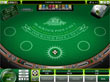 Casino Share Blackjack